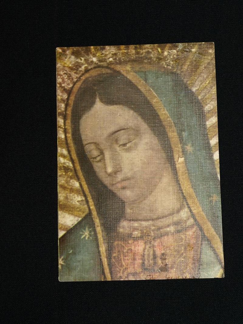 12 DE DICIEMBRE, DÍA DE LA GUADALUPANA, CELEBRACIÓN DE EXPRESIONES DE LA DIVERSIDAD CULTURAL Y LA CREATIVIDAD