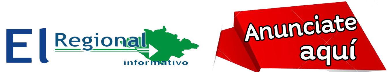 regional informativo